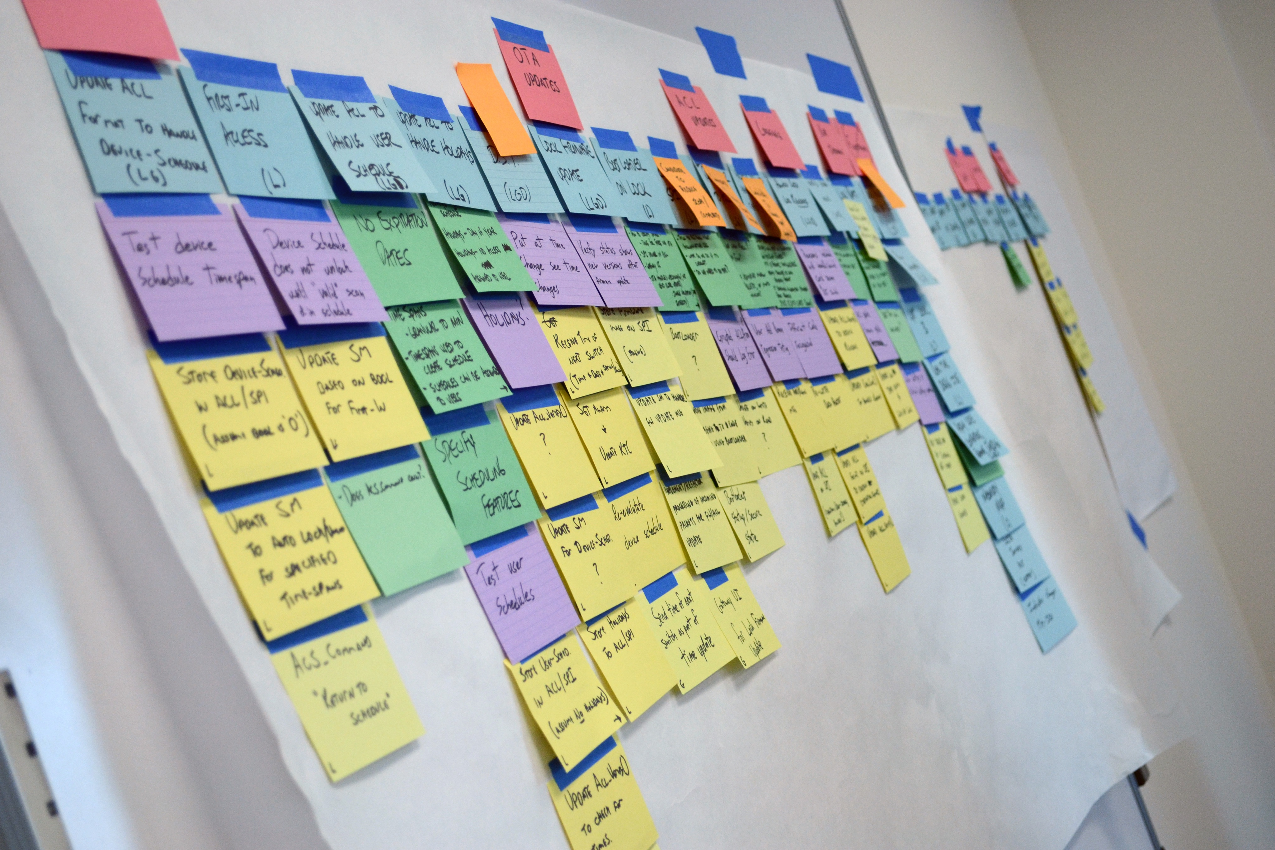 Board-07.JPG.jpeg