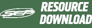 final_sep_resourcedownload-1.png